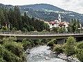 Julierstrasse Brücke über die Albula, Tiefencastel GR 20190817-jag9889.jpg