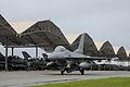 July readiness exercise 130712-Z-WT236-009.jpg