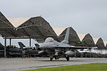 July readiness exercise 130712-Z-WT236-009.jpg