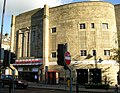 Jumpin Jaks - Commercial Street - geograph.org.uk - 1575466.jpg