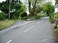 Junction - geograph.org.uk - 451385.jpg