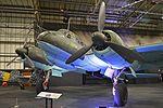 Junkers Ju88R-1 '360043' (PJ876) (17159089072).jpg