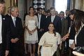 Jura de Mauricio Macri en el Congreso 01.jpg