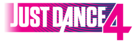 Just Dance 4 Logo.png