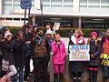 Justice for Berta Cáceres! 3042274.jpg