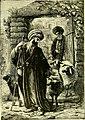Juvenile Instructor (1903) (14804731603).jpg