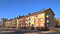 Jyväskylä - Keskikatu 12.jpg