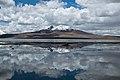 K'isi K'isini over Lake Chungará (16487941250).jpg