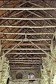 Källa gamla kyrka - KMB - 16000300030918.jpg