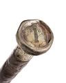 Käpp av kanelträ, 1550-tal - Livrustkammaren - 110228.tif