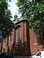 Köln-St-Gregorius-Elendskirche--007.jpg