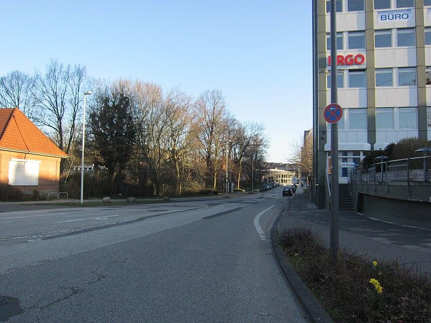 Königsweg Kiel