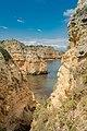 Küste Algarve Portugal (27611227782).jpg