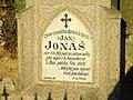 Kříž Jana Jonáše v Kameničce (Q104975719) 02.jpg