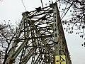 K-híd, Óbuda61.jpg