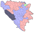 K10 Livno municipalities.png