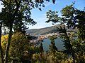 KASTORIA- lake (9).jpg
