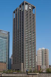 関西電力 - Wikipedia