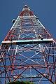 KING-TV Tower (3685944873).jpg