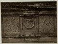 KITLV 28298 - Isidore van Kinsbergen - Relief with part of the Ramayana epic on the south side of Panataran, Kediri - 1867-02-1867-06.tif
