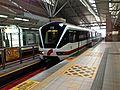 KL train.JPG