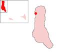 KM-Grande Comore-N'Tsaoueni.png