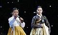 KOCIS Korea President Park Arirang Concert 34 (10552630066).jpg