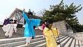 KOCIS Korea Yeonhui Nanjang 04 (8734500648).jpg