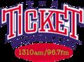 KTCK AMFM.png