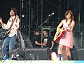 KT Tunstall at Glastonbury in June 2005.jpg
