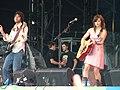 KT Tunstall at Glastonbury in June 2005.jpg