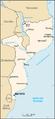 Kaart Mozambique.png