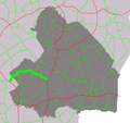 Kaart Provinciale weg 855.png