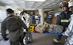 Kadena emergency responders tested in active shooter exercise 160504-F-LH638-148.jpg