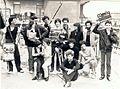 Kadour naimi cinema cinéma film marco barabba squadra team équipe roma italia 1981.jpg
