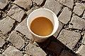 Kaffe med fløde (4540433427).jpg