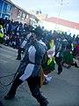 Kajelo De Pichacani-Puno-Peru.jpg