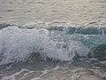 Kalabrien Wellen 2371.jpg