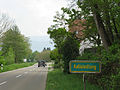 Kalisiedlung Buggingen.jpg