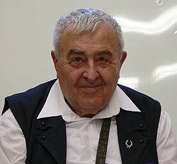 Kallós Zoltán.jpg