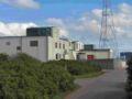 Kalundborg Radiofonistation-2.jpg
