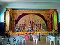 Kalyaninagar Durga Puja 2013.jpeg