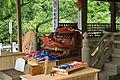 Kamakura-gu Lion's -Head.jpg