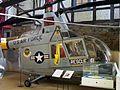 Kaman HH-43 F Husky II l.jpg
