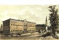 Kamerling Onneslaboratorium 1859.PNG