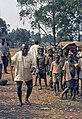 Kamerun1969-131 hg.jpg