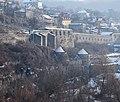 Kamianiec Podilsky Brama Ruska DSC 0864 68-104-0215.JPG