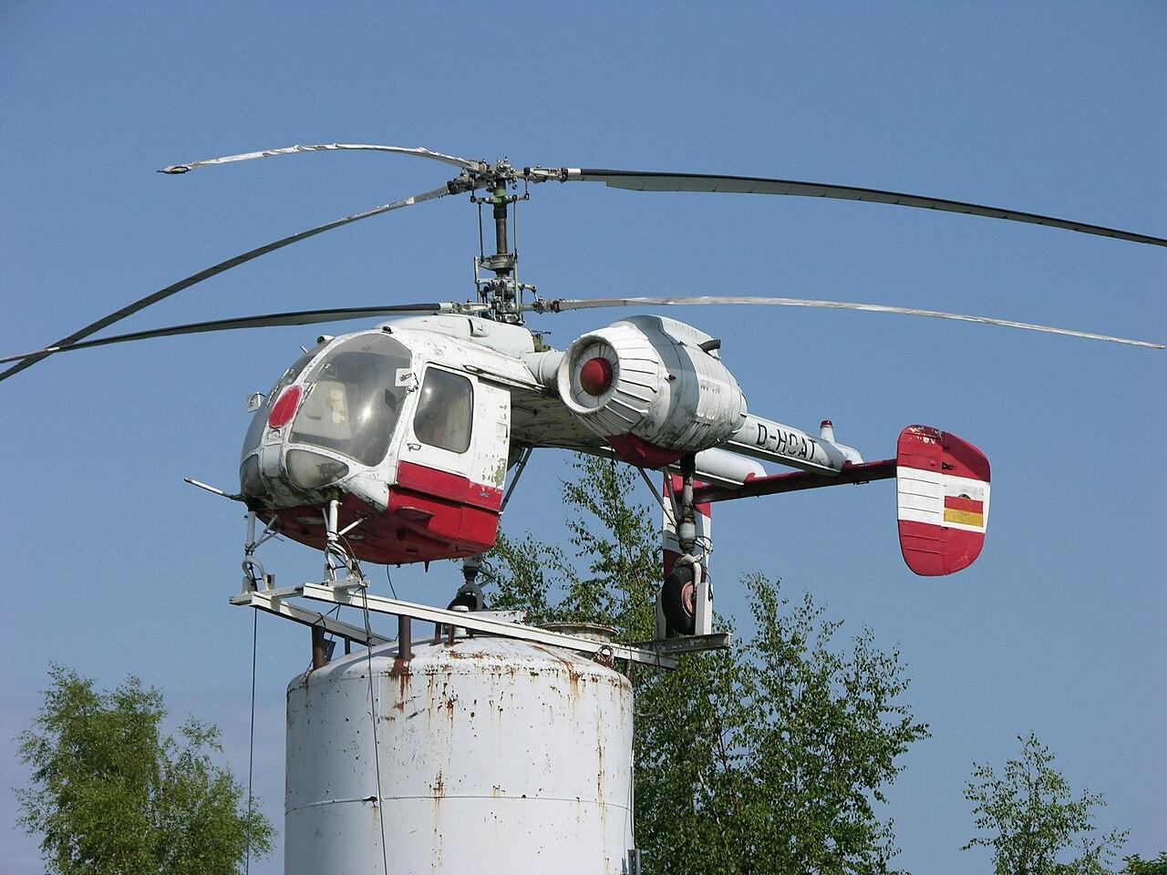 Kamov Ka-26 (3118166132).jpg