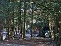 Kamp - panoramio (1).jpg
