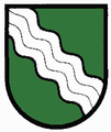 Kandergrund-coat of arms.png